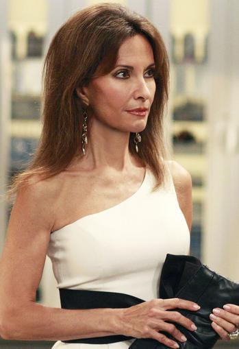 Female soap opera stars getting fucked