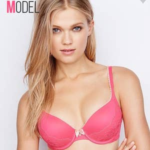 fd9cefedb3 https   www.victoriassecret.com bras push-up perfect-shape-bra-body-by- victoria ProductID 253161 CatalogueType OLS