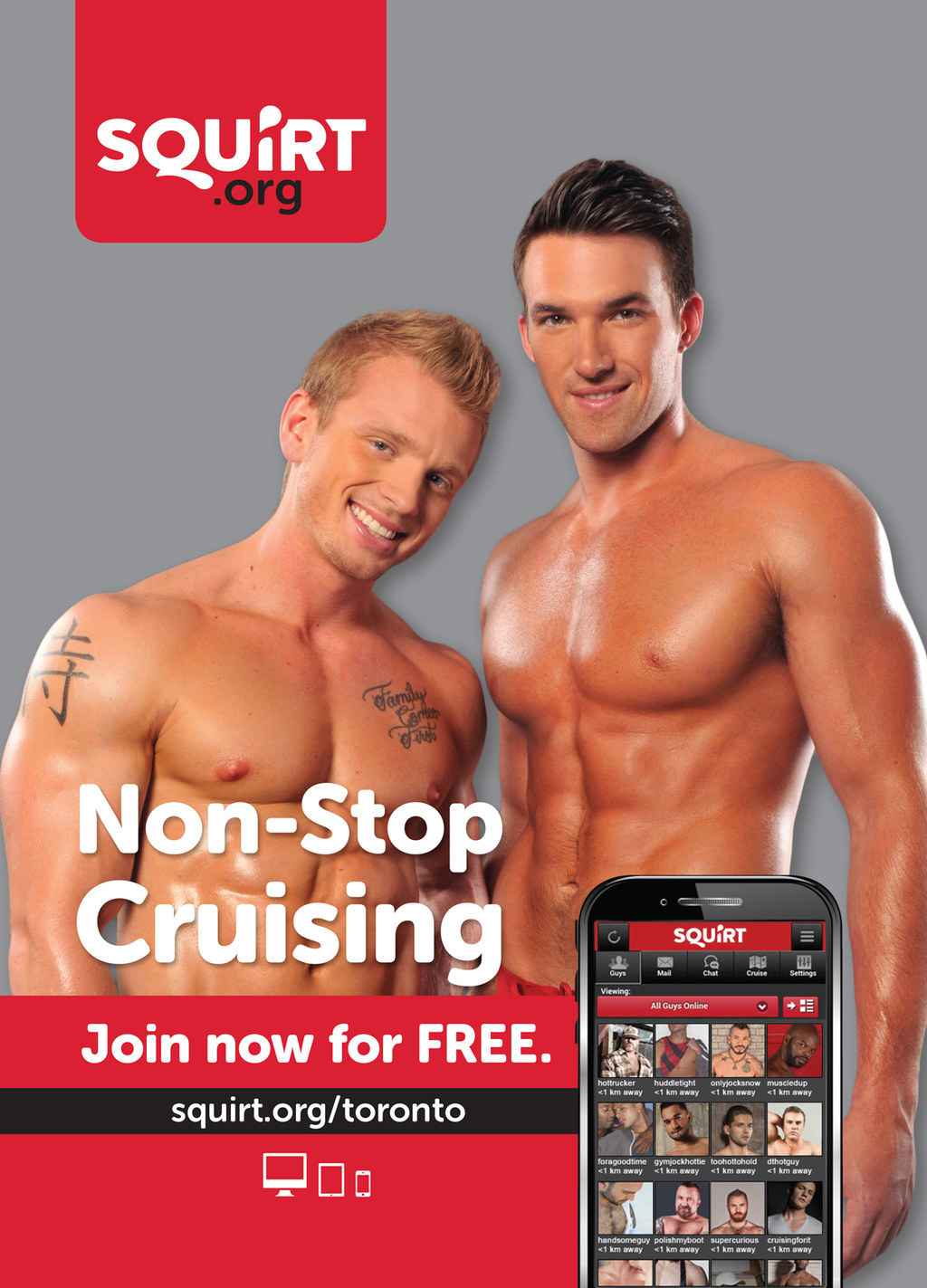 How To Stop Hookup Site Ads