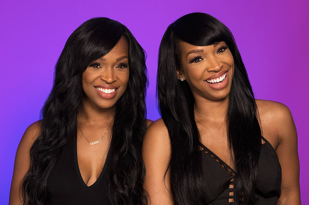 Buzzfeed celebrity twins photos