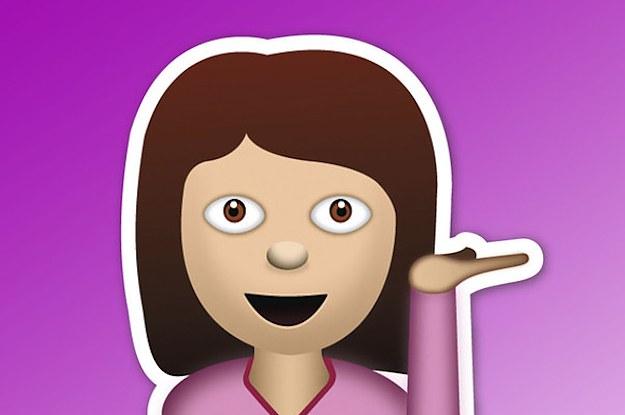 Princess Emoji With Brown Hair 10789 | ENEWS