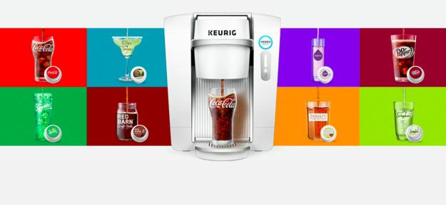 how to make coca cola machine at home