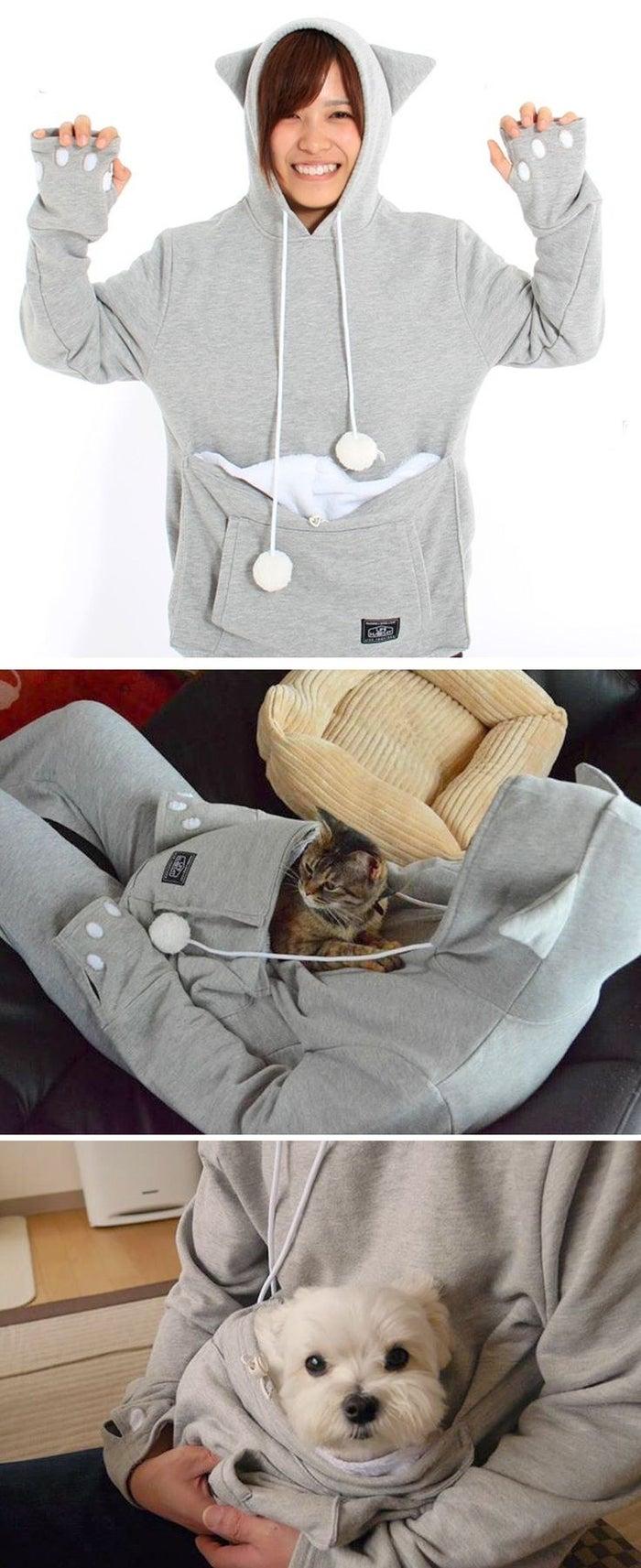 Snugglesnugglesnuggle. Available here.