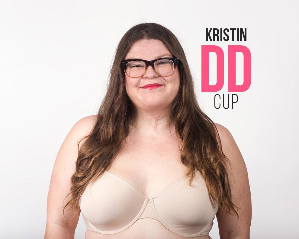 Chubby aunty hot porn stills