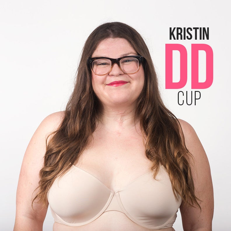 8e1931779095f This Is What Push-Up Bras Actually Look Like In Different Sizes