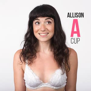 e2918189143 This Is What Push-Up Bras Actually Look Like In Different Sizes