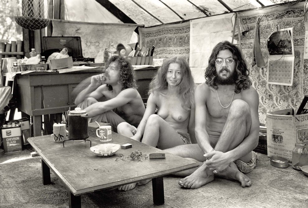 image The oral generation 1970 2k restored