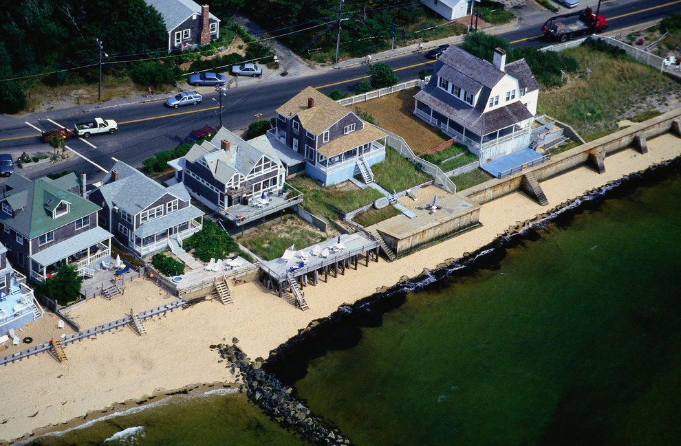 Cape Cod National Seashore (Massachusetts)