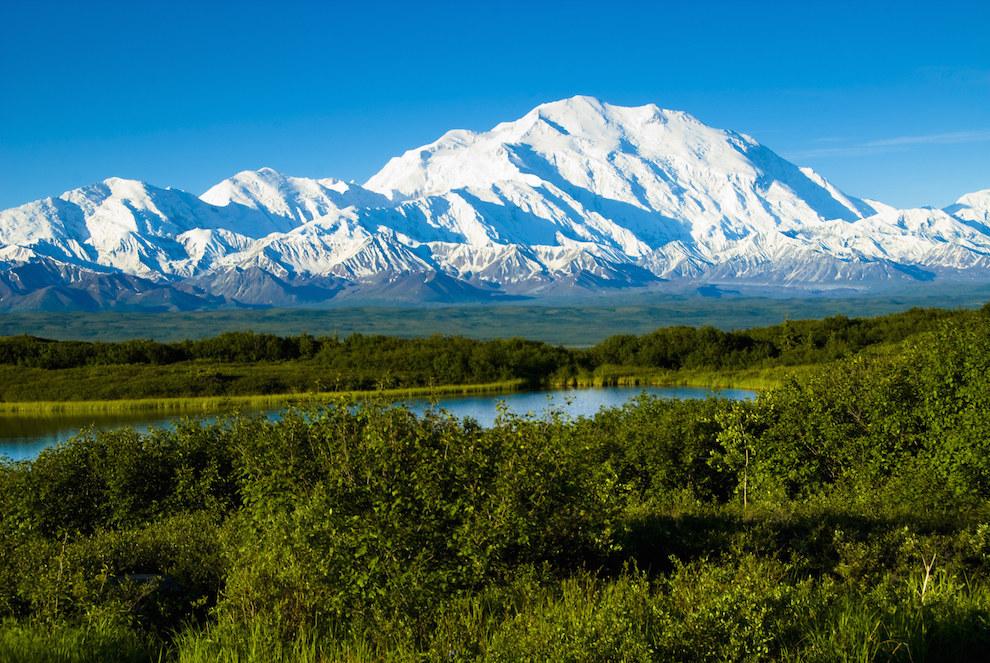 Denali (Alaska)