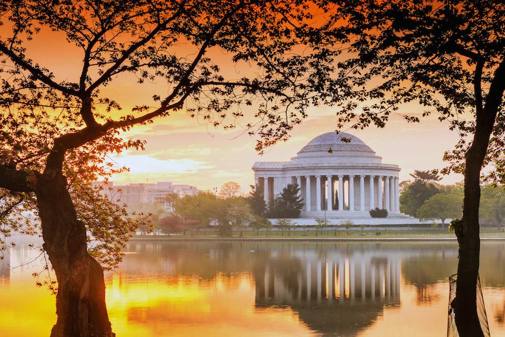 National Mall (Washington, D.C.)