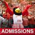 Illinois State University Admissions