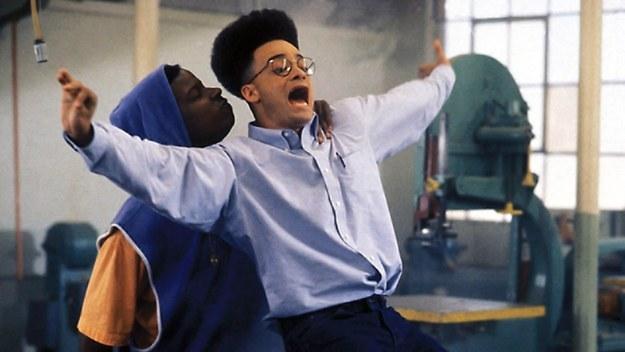 70 Classic Black Films alle bør se mindst én gang-3566