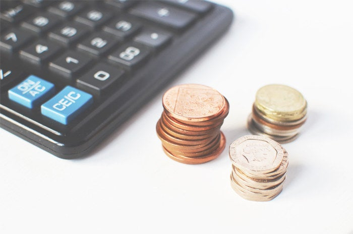 Money makes the world go round, and to keep up with the demands of modern life, many of us have have been borrowing a lot of it. Earlier this year accountancy firm PricewaterhouseCoopers reported that the average UK household will owe close to £10,000 in unsecured debts by 2016.