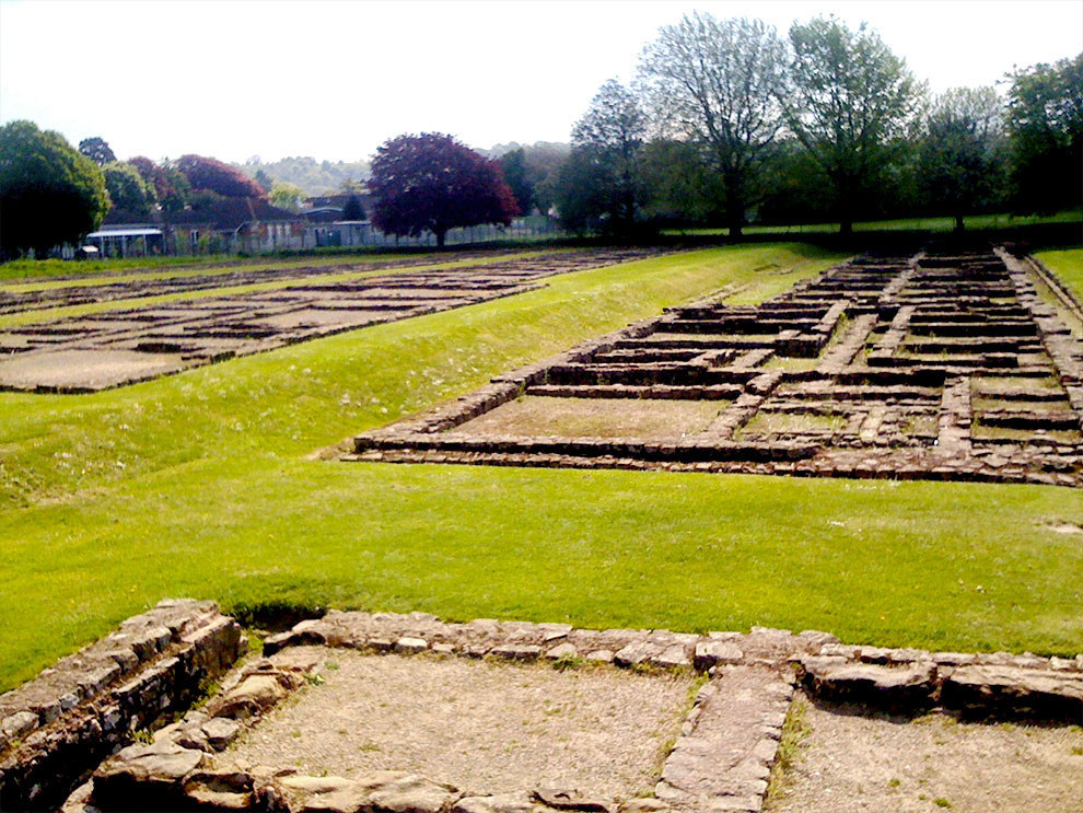 15 Incredibly Ancient British Monuments You Probably Haven't Heard Of