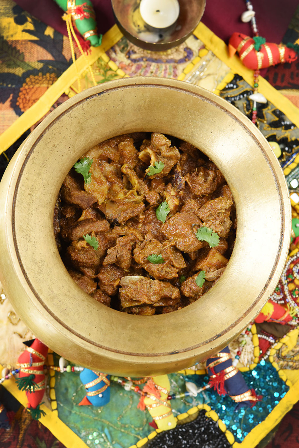 essay about traditional food there s no shortcut to making a  there s no shortcut to making a mouthwateringly delicious curry traditional i goat curry