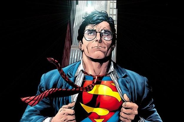 「If You were Superman,」的圖片搜尋結果