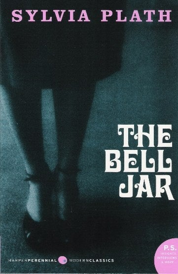 Often thought of as Plath's semi-autobiographical of her own dissent into mental-illness, 'The Bell Jar' is a uniquely beautiful story of a young woman trying to find her way in the adult world. Not the happiest of tales, but it nonetheless speaks volumes to young people everywhere.