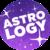 Astrology badge