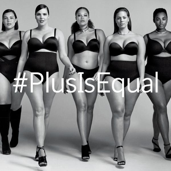 why plus size company success Inspired by a recent comment: please explain to me why lines that sell the exact same clothes in a 6 to a 20 charge more for the 16-20 in my example it is the exact same style and brand (pinup style clothing which tend to fit plus sizes well.