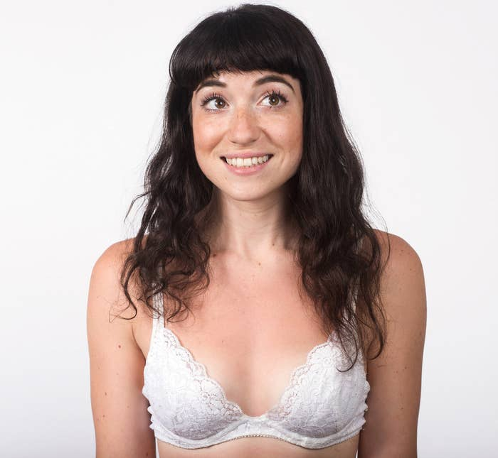 This Is What Push-Up Bras Actually Look Like In Different Sizes b70583da1