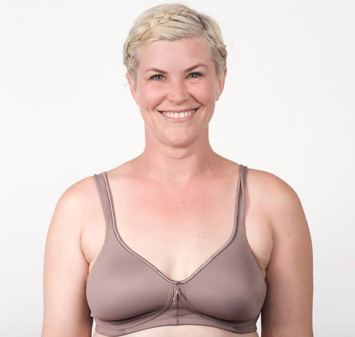 8c0d5d657f This Is What Push-Up Bras Actually Look Like In Different Sizes