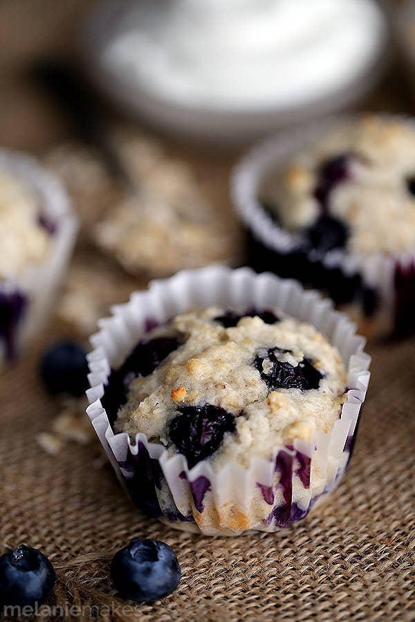 recipe: buzzfeed tasty banana muffins [22]