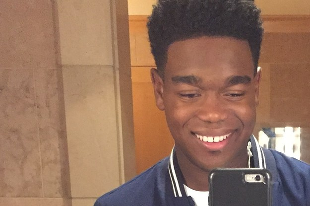 dexter darden net worth