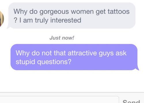 femdom dating sim