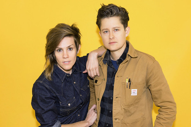 cameron esposito and rhea butcher