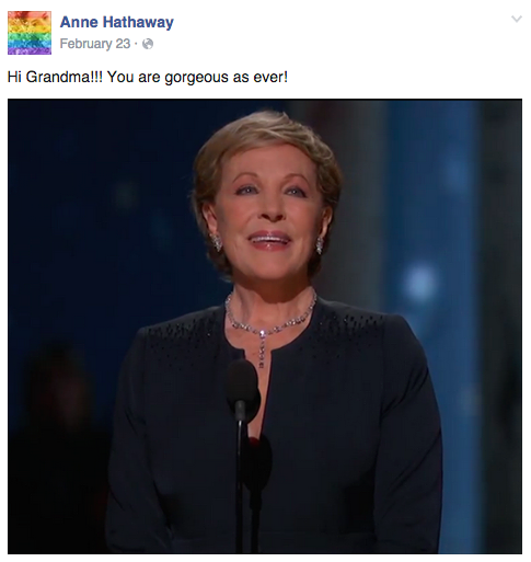 Wake Up, America: It's Time To Realize How Amazing Anne