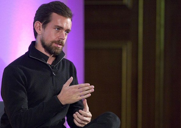 Square Files For Long-Awaited Public Offering