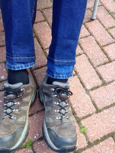Brincapozo (pantalones, sinónimos) | WordReference Forums - photo#13
