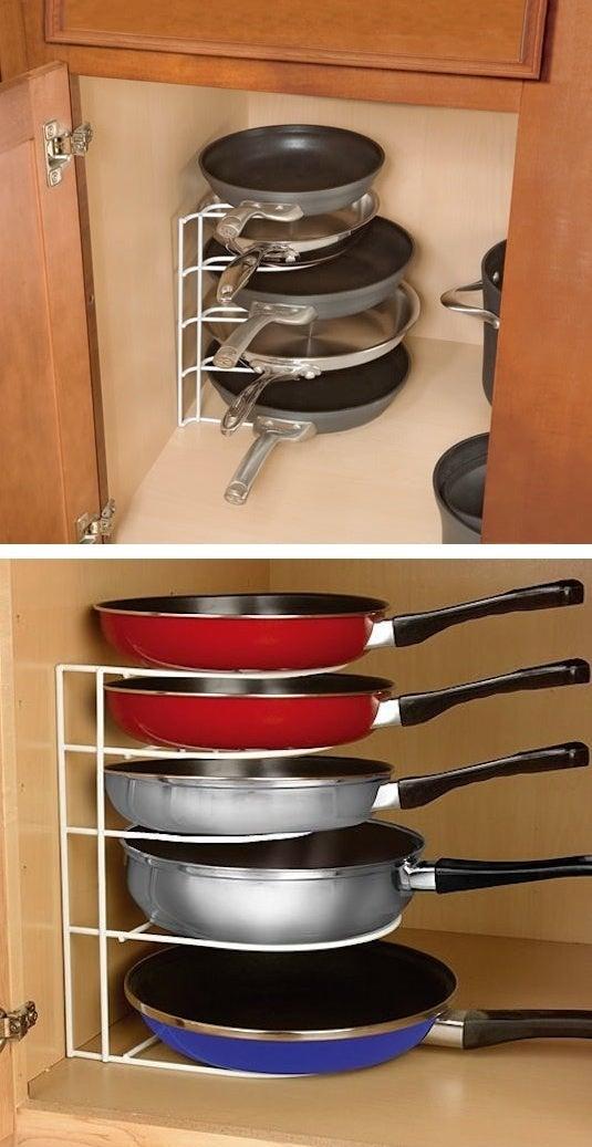 Find more genius storage Inventions here.