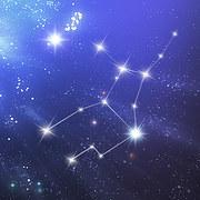 lifewise canoe ca horoscopes taurus