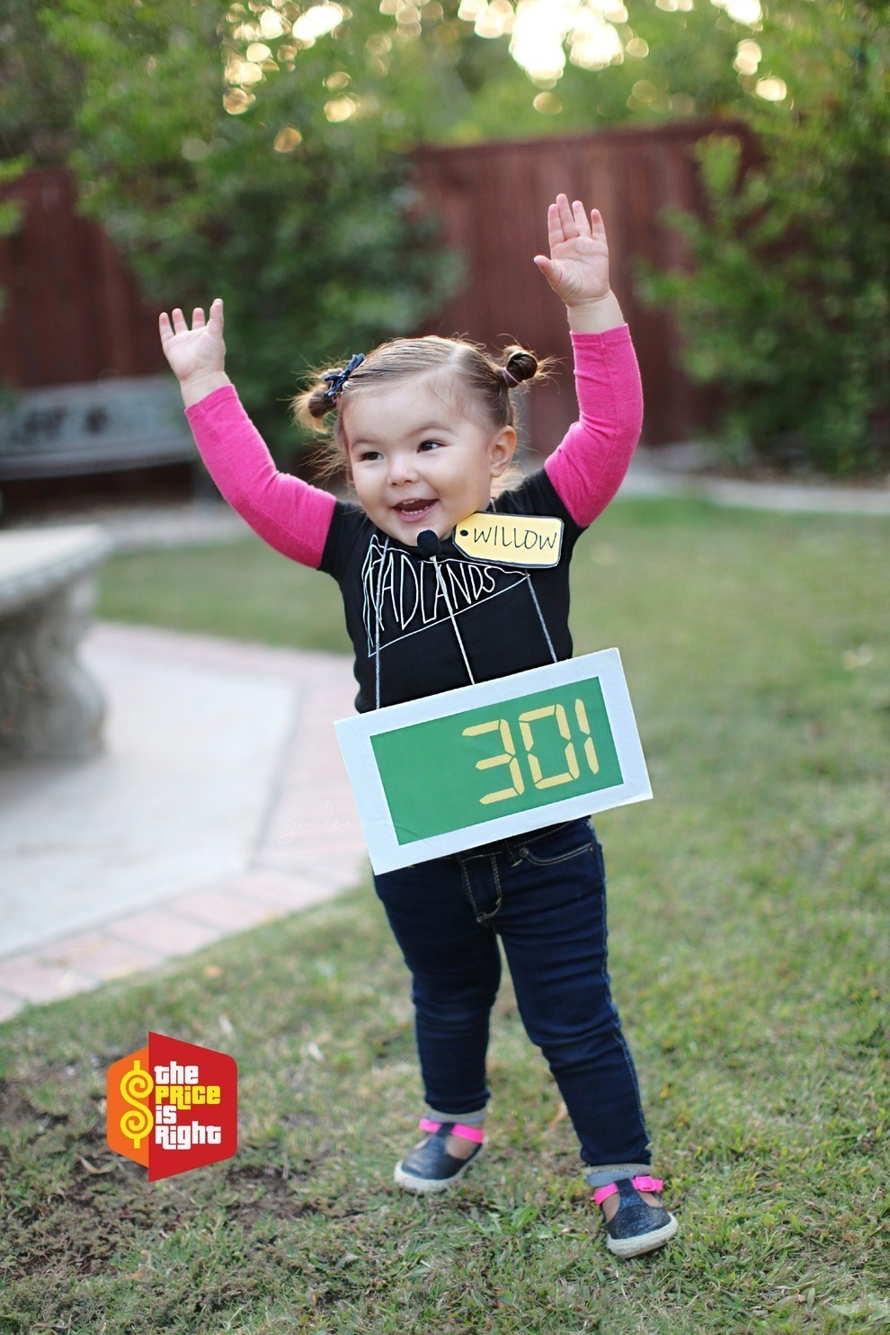 3 Year Old Halloween Costume.1 Year Old Costumes Girl Cheap Online