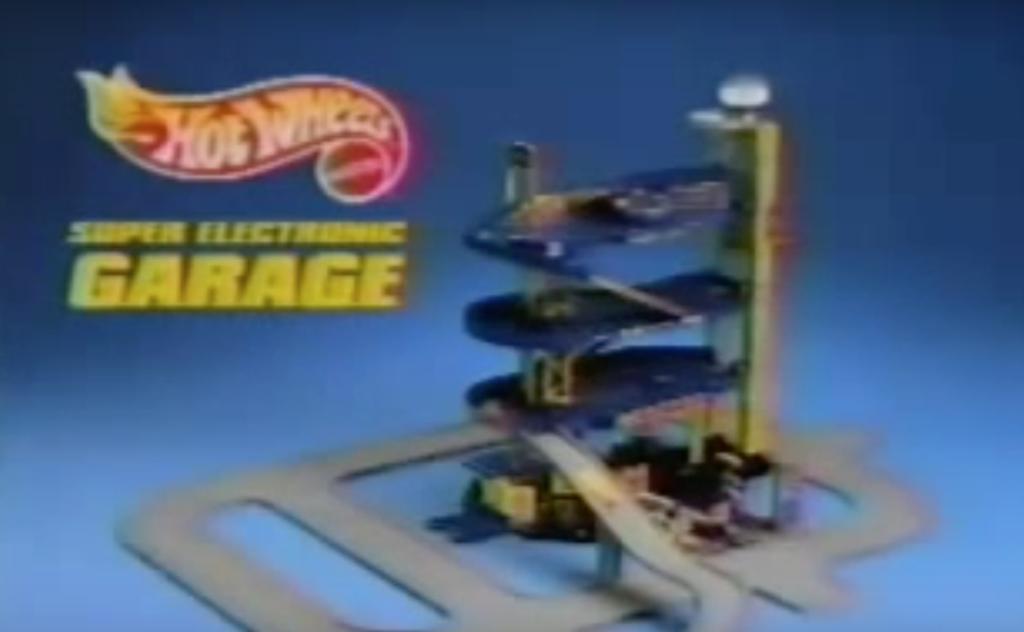 18 Spielzeuge der 90er, die Du immer haben wolltest