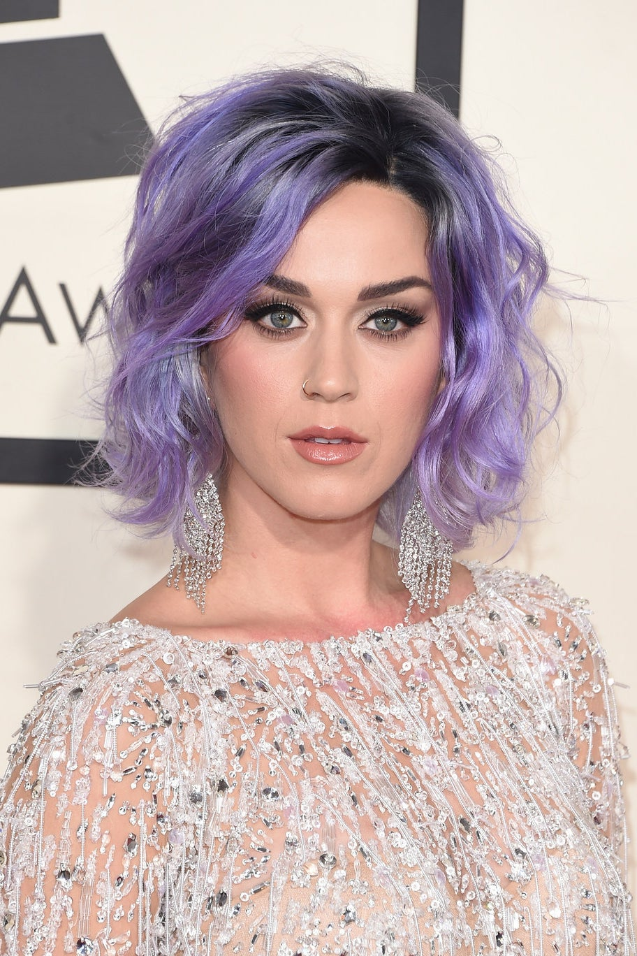 What Does Katy Perry Think about Taylor Swifts Bad Blood