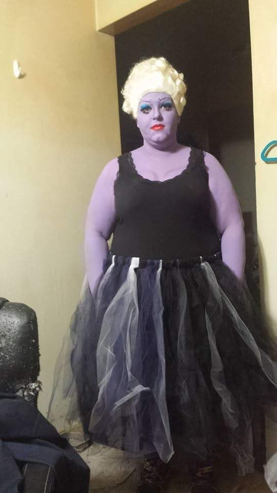 Melissa Mccarthy Dr Oz: 27 Insanely Creative Halloween Costumes Every Movie Lover