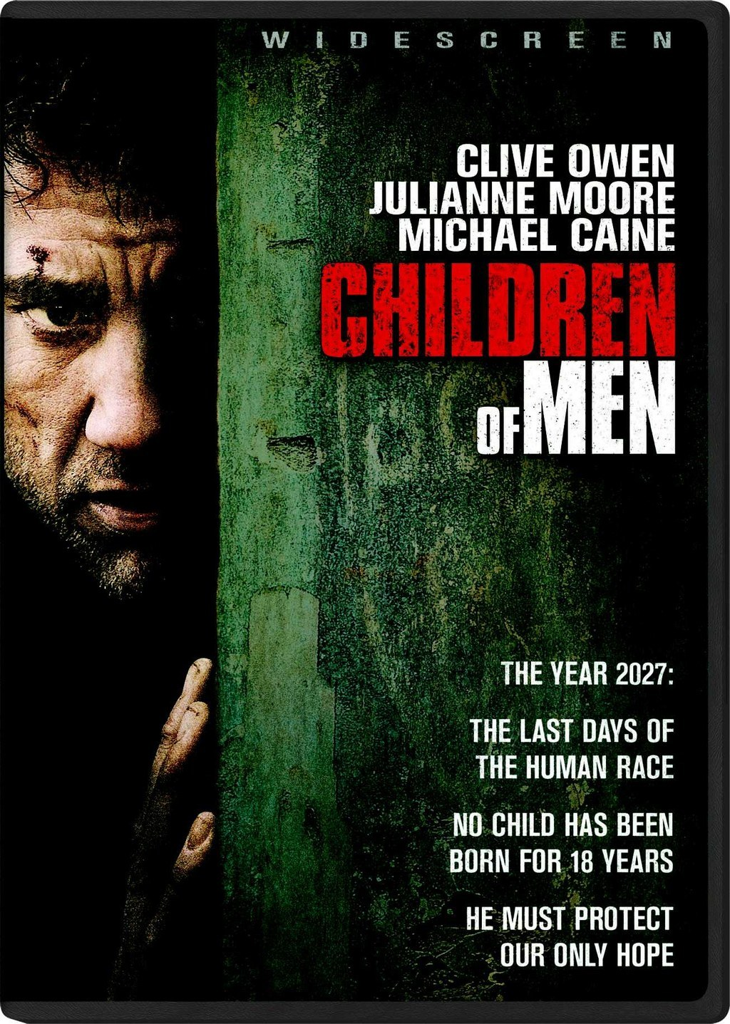 children of men 8211 long takes This is a good example of the long take in the famous car scene from children of men these sequences were extremely difficult to film, although the effect.