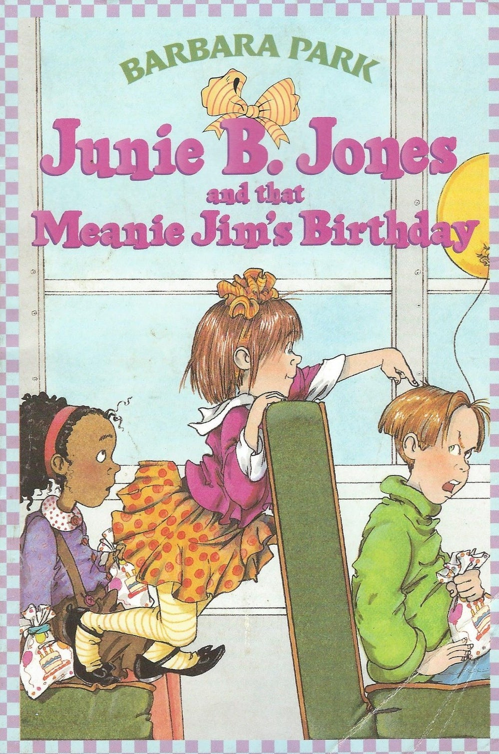 29 Books Every 90s Kid Will Immediately Recognize