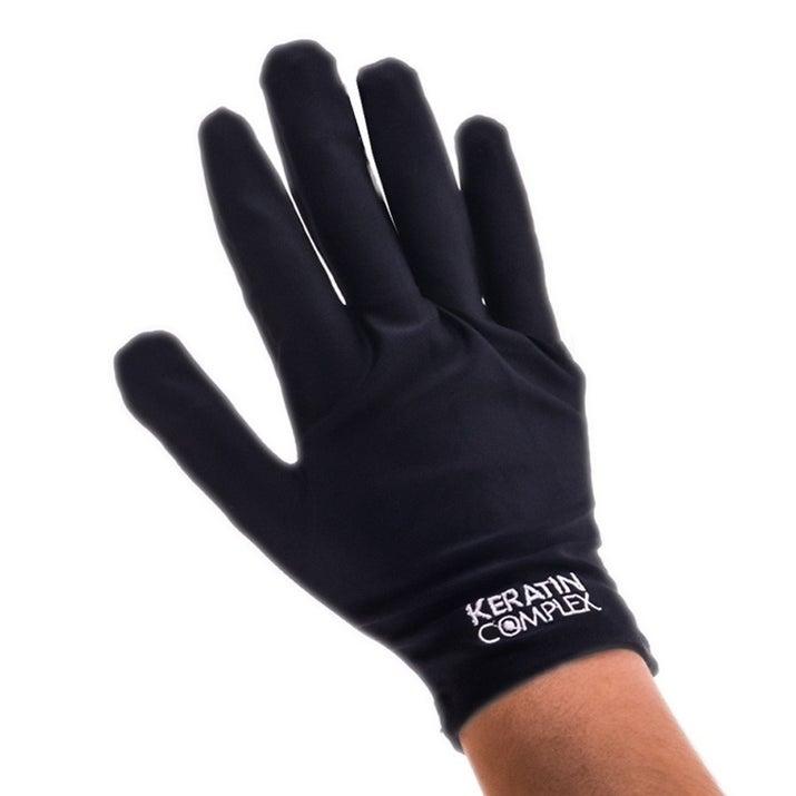 ¿Cuántas veces no te has quemado las manos al plancharte el cabello? Este accesorio será tu mejor arma para no volverte a preocupar por eso.