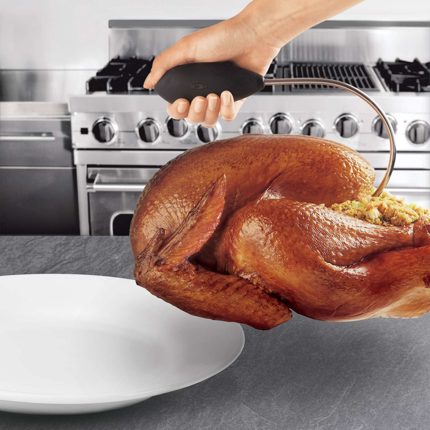 31 Brilliant Kitchen Products For The Holiday Season
