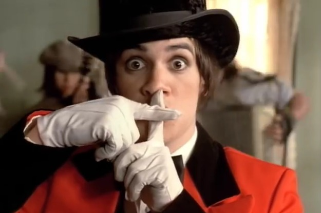 i write sins not tragedies video Daniel isaac is the groom from the i write sins not tragedies music video was he in a band or is he a model i'm just curious who is daniel isaac.