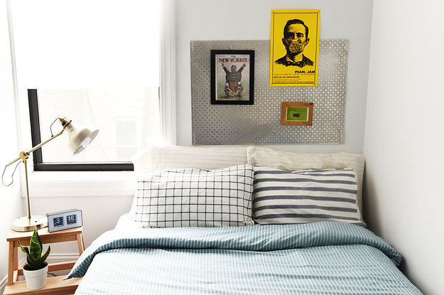 . 19 Tips To Make Your Bed Even More Cozy