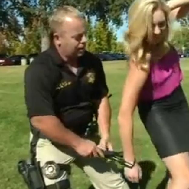 http://www.latimes.com/local/lanow/la-me-ln-northern-california-police-department-to-adopt-nunchakus-20151026-htmlstory.html