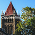 University of Illinois Counseling Center