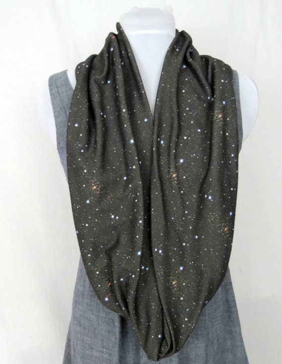 This scarf is $30, here.