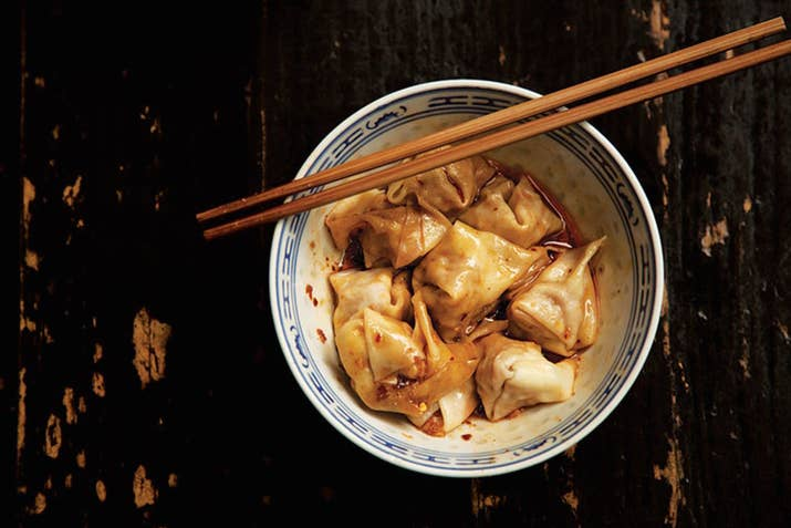 29 ridiculously delicious chinese recipes that are better than take out a little sweet a little spicy a little tangyt the recipe here forumfinder Gallery