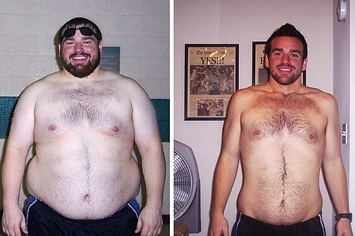 31 insanely clever last minute halloween costumes - Good Halloween Costumes For Big Guys