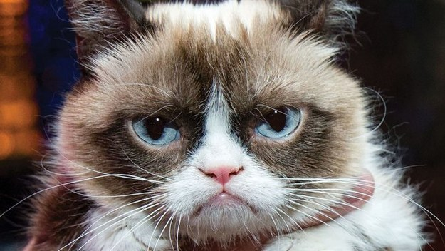Image result for frowning face
